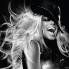 Janet Jackson Announces 3rd North American Leg to UNBREAKABLE WORLD TOUR