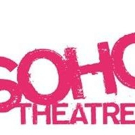Soho Theatre, Hightide and Talawa Theatre to Present GIRLS This Autumn