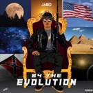 Artist Jabo Releases Latest Mixtape 'B4 The Evolution'