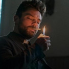 AMC Renews Hit Series PREACHER for Expanded Second Season