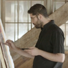 Meislin Projects Presents IDO MICHAELI FROM SKETCH TO FABRIC
