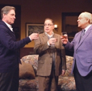 BWW Review: MORAL IMPERATIVE Asks How Far Would You Go to Get What You Want?