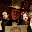 BWW Review: Blurring Boundaries in Search of Truth, Cynthia von Buhler Brings 'Speakeasy Dollhouse: The Bloody Beginning' to the Weylin