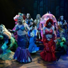 Photo Flash: Spend the Holidays in Neverland! First Look at PETER AND THE STARCATCHER at Orlando Shakespeare