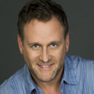 BWW Interview: DAVE COULIER Talks FULLER HOUSE, The Stress Factory Performance, and More