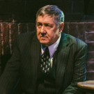 BWW Review: AN IRISH CAROL Serves Up a Pint at Keegan Theatre