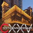Carnegie Hall Unveils Curated Playlists on Apple Music