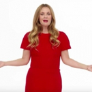 VIDEO: First Look - Drew Barrymore in Promo for Netflix's SANTA CLARITA DIET