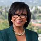 Academy of Motion Pictures Re-Elects Cheryl Boone Isaacs as President