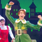 BWW Review: ELF Decorates Sacramento with Christmas Spirit