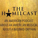 New York Actors Gillian Pensavalle, Bianca Soto, Launch 'The Hamilcast' Chatting All Things HAMILTON!