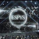 ABC's The 2016 ESPYS Scores Its 2nd-Best Numbers in Viewers and Adults 18-49
