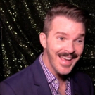 Tony Awards Close-Up: Which Movie Musicals Influenced HOLIDAY INN Choreographer Denis Jones? Find Out!