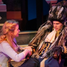 BWW Review:  Imagination Stage's Production of DISNEY'S BEAUTY AND THE BEAST Boasts a Strong Cast Singing Memorable Tunes
