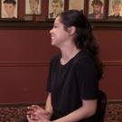 Backstage with Richard Ridge: From Nam to Nom- Broadway Baby Eva Noblezada Talks Bringing Kim Home