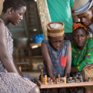 Check Out Photos & New TV Spots for Disney's Upcoming QUEEN OF KATWE