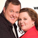 NBC Cancels MIKE AND MOLLY Following its Sixth Season