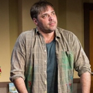 BWW Review: 4000 Days Loses Track of Time at the Fulton