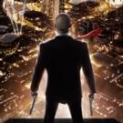Review Roundup: Rupert Friend is the Perfect Assassin in HITMAN: AGENT 47