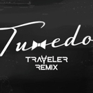 Traveler's Remix of Tuxedo's 'Do It' Now Available