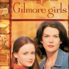 UP to Present All Seven Seasons of GILMORE GIRLS This Fall