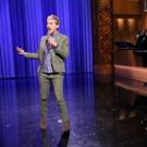 VIDEO: Jimmy Fallon & Ellen Degeneres Face Off in Epic Lip Sync Battle