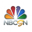 Manchester-Bournemouth Match to Air on NBC & NBC Universo This Weekend