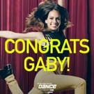 America's Favorite Dancer Announced on SO YOU THINK YOU CAN DANCE