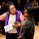 BWW Interview: SMALL MOUTH SOUNDS' Marcia DeBonis Breaks the Silence