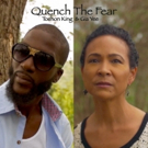 Gia Yee & Toshon King Shoot Music Videos for Reggae Tracks on 'Quench the Fear' EP