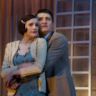 BWW Interview: Tom Chambers & Charlotte Richie on PRIVATE LIVES