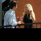 Photo Flash: Behind the Scenes - WHO'S JENNA...? to Screen at Golden Door International Film Festival