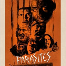 Chad Ferrin's PARASITES Debuts on Digital HD Today from 108 Media