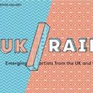 Saatchi Gallery Opens UK/RAINE Emerging Artists Exhibit