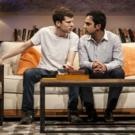 Review Roundup: Jesse Eisenberg's THE SPOILS Opens Off-Broadway