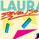 Laura Stevenson Announces 2016 Nat'l Tour, 'Cocksure' Out Now