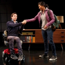 BWW TV: Watch Highlights from MTC's COST OF LIVING