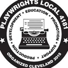 New Theatre, Playwrights Local 4181, to Produce Local Writers' Scripts
