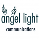 UpGyres Partners with Angel Light Communications in The Plastic Truth Challenge