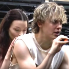 STAGE TUBE: Check Out New Rehearsal Footage from World Premiere of BAT OUT OF HELL