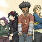 Cast Announced for Hulu's Highly Anticipated Project MARVEL'S RUNAWAYS