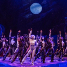 TDF to Offer First Autism-Friendly Performance of Broadway's CATS