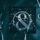 Of Mice & Men Debut Official Video for 'Unbreakable'