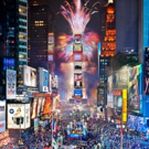 Navigating Times Square on New Year's Eve: Street Closures, Subway Access and More