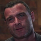 VIDEO: Liev Schreiber Calls LES LIAISONS DANGEREUSES Characters 'Cannibals'