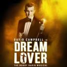 Rehearsals Begin For DREAM LOVER: THE BOBBY DARIN MUSICAL