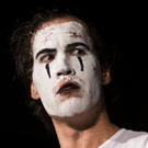 BWW Review: A Play About Failure, DEATH OF A CLOWN Has the Makings of a Successful Web Series