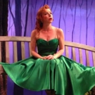BWW Review: Kristin Towers-Rowles Shares her Inspirational Life Story Through Song in A LOVELY LINEAGE