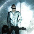 JOE SATRIANI Announces Exclusive Fan Contest During 2016 Tour