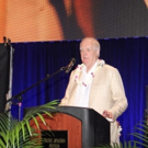 Photo Flash: Tim Rice, Finger Lakes Bring Excerpts of FROM HERE TO ETERNITY to Honolulu Photos